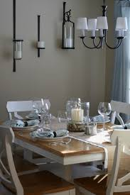 42 best small space entertaining images on pinterest small
