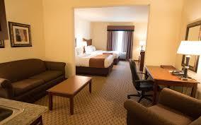 Comfort Suites Breakfast Hours Hotel Comfort Suites Stone Oak San Antonio Tx Booking Com