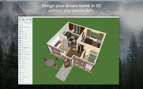 5d home design planner 5d home u0026 glamorous home design planner home design