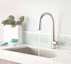 bathroom plumbing fixtures home design ideas and pictures