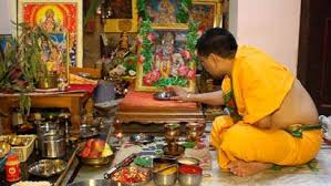 How To Decorate Janmashtami At Home 19 Janmashtami Home Decoration Diy Krishna Bansuri Flute