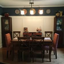 jeff lewis atlantic pottery barn cabinets pinterest becomes
