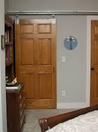 Sliding Closet Doors Installation Pretty How To Install Sliding Closet Doors On Use Some Large Flat