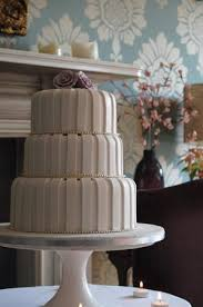 wedding cake shops wedding cakes at the cake shop picture of the cake shop derry