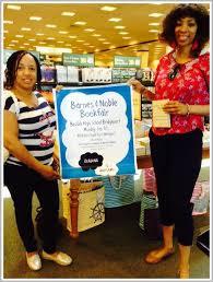 Starting Salary At Barnes And Noble Barnes U0026 Noble 06880