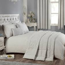 Gorgeous Bedding 6 Dreamy Tips On How To Make Any Home Fabulous Daily Dream Decor