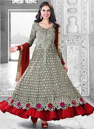 gown dress with price heritage dresswala anarkali dresses