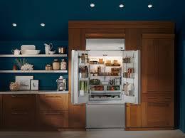 ferguson kitchens baths and lighting home u0026 décor ferguson bath