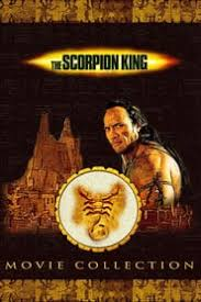 download scorpion king 2002 in 720p by yify yify movie the scorpion king collection 2002 2015 the movie database tmdb