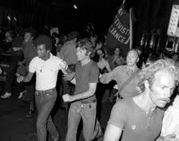 385 best rebellion protest images on pinterest american history