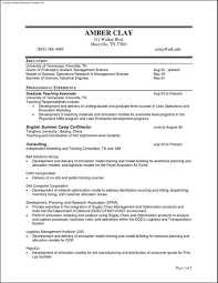 manager resume objective exles construction manager resume template 7 resume objective exles