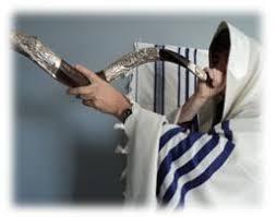 shofar tallit talits prayer shawl tallit talit shofar