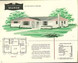 modular house plans modular ranch house plans download images home