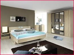 decoration peinture pour chambre adulte decoration interieur chambre adulte avec deco peinture pour