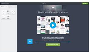 design high performing email campaigns email marketing