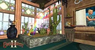 aerfren u0027s decorating secrets revealed everquest 2 forums