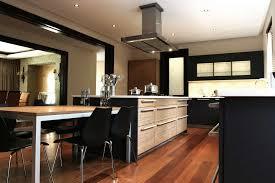 Eat In Kitchen Ideas Eat In Kitchen Ideas For Small Kitchens Square Blue Wooden Drawer