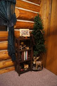 Camo Bedroom Decor by Best Picture Of Lodge Decorating Ideas All Can Download All