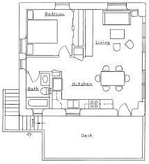 Barn Plans With Loft Apartment Price 25400000barn Loft Apartment Designs Barn Home Floor Plans