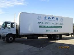 nissan box van 2009 nissan ud 2600 box truck apprx 78 000 miles s n