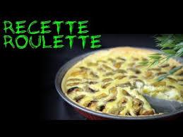 recettes de cuisine en aliser recettes de cuisine en vidéo