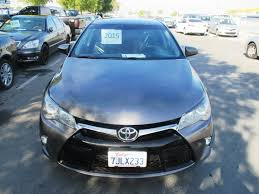 world auto toyota world auto dubai zone fzd spot fzd buy purchase find used