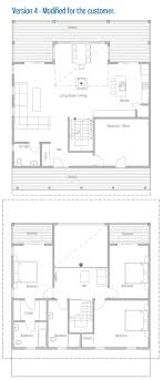 modern house blueprints 341 best arquitectura images on architecture house