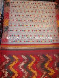 dhakai jamdani pohela boisakh special dhakai jamdani saree buy jamdani saree