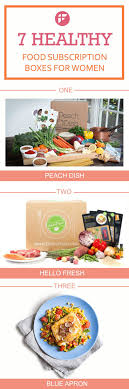 best 25 healthy food delivery ideas on healthy
