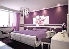 chambre a coucher deco choix couleur peinture chambre la dacco dune chambre adulte