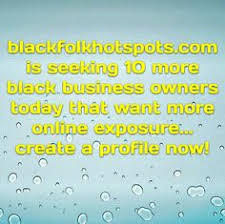 target black friday valdosta ga supportblackbiz click and join richmond blackbusiness owner