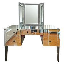Pier One Vanity Table Desk White Vanity Mirror Vanity Table Mirror Ikea 3 Way Mirror