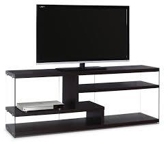 entertainment units leon u0027s