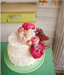 54 best homemade wedding cake images on pinterest homemade