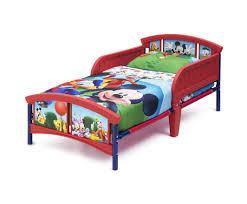 bedding stylish jessie toy story bedding toddler bed