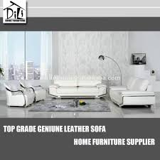 Genuine Leather Furniture Manufacturers Sofas Center Sofa17 900x900 Png Genuine Leather Sofa Amazing