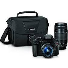 nikon d5300 black friday deals in target 8 off black friday deals canon eos 5ds digital slr body only