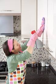 Wood Cleaner For Kitchen Cabinets by Cleaning Kitchen Cabinets Kitchen Cabinets Ideas Steam Clean