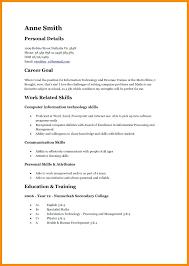 basic resume templates resume templates micxikine me