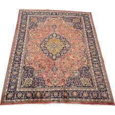10x13 Area Rug Flooring Rugs 10x13 Area Rugs How To Decorate Cool Flooring