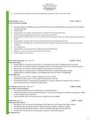 Resume For Analyst Position Order Top Masters Essay On Lincoln A Sample Of A Resume For A Job