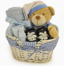 online gift baskets the 25 best baby boy gift baskets ideas on baby boy