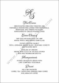 Wedding Invitations Quotes Indian Marriage Wedding Invitation Card Matter In Marathi Choice Image Wedding