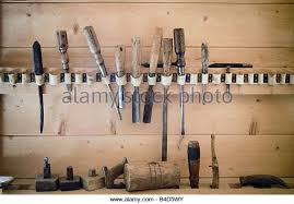 Used Woodworking Tools Canada by Antique Woodworking Tools Stock Photos U0026 Antique Woodworking Tools