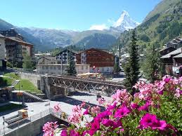 Hotel Admiral Superior Zermatt Switzerland Booking Com