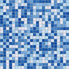 best 25 blue mosaic tile ideas on pinterest mosaic tile