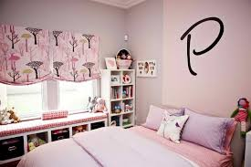 teenage bedroom ideas boy cool fun and funky for teenagers small