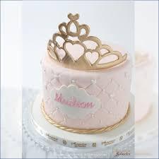 fondant cake order standard fondant cake online princess cake