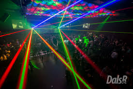 laser lights color lasers laser rentals laser light shows laser events