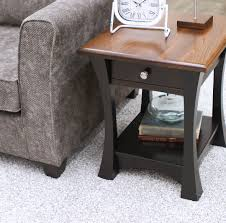 Elmo Sofa Chair Elmo Open Hall Table Dutch Craft Furniture